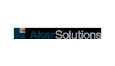 AKER SOLUTION