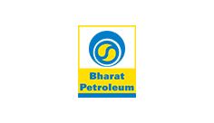 BHARAT PETROLEUM CORPORATION