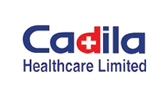 CADILA-HEALTHCARE-LTD