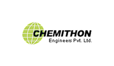 CHEMITHON ENGINEERS PVT LTD