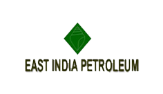 EAST-INDIA-PETROLEUM-COMPANY-LTD