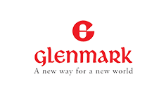 GLENMARK GENERICS LTD