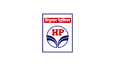 HINDUSTAN-PETROLEUM-CORPORATION-LTD