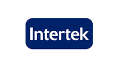 INTERTEK INDIA PRIVATE LIMITED