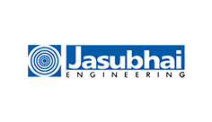 JASUBHAI ENGINEERING PVT LTD