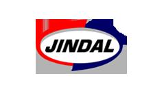 JINDAL-ALUMINIUM-LTD
