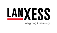 LANXESS INDIA PVT LTD