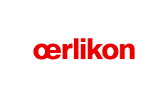 OERLIKON TEXTILE INDIA PVT LTD