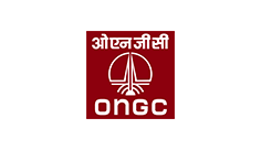 OIL & NATURAL GAS CORPORATION LTD