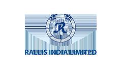RALLIS-INDIA-LTD