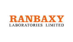 RANBAXY LAB LTD