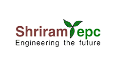SHRIRAM-EPC-LTD