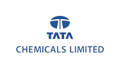 TATA-CHEMICALS-LTD