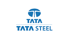 TATA-STEEL-LTD