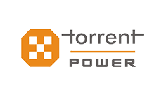 TORRENT POWER LTD