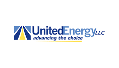 united-energy-llc
