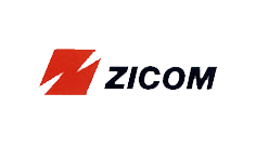 ZICOM EQUIPMENTS PTE LTD