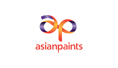 ASIAN-PAINTS-LTD