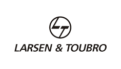 LARSEN & TUBRO LTD