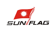 SUNFLAG-IRON-&-STEEL-CO.-LTD