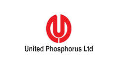 UNITED PHOSPHORUS LTD