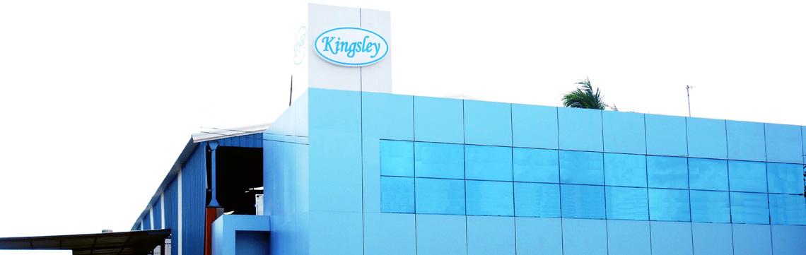 kingsley-building