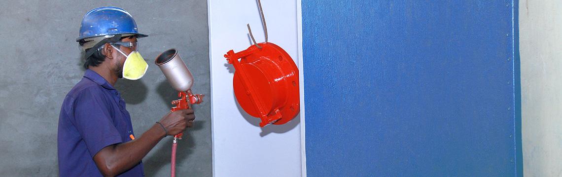 kingsley-paint-shop-safety-valves-flame-arresters